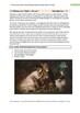 A Midsummer Night's Dream Teacher Text Guide & Worksheets Shakespeare