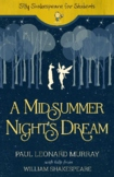 A Midsummer Night's Dream for Students