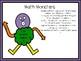 Monster Math/Monster Slime