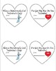 Valentine's Day Craft (A Monstrously Fun Valentine's Day!)