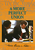 A More Perfect Union (1777-1791) Unit