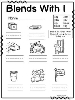 A Musical Day, Journeys, First Grade, Unit 2, Week 3