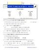 1 SSL- SCHOOL SITE LICENSE -  NOVA - Treasures of Earth -