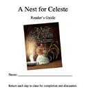 A Nest for Celeste Reader's Guide