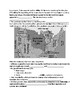A New Government: Jefferson, Madison and Jackson HW Packet