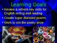 A New Superhero - PowerPoint lesson overview