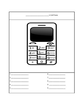 A New Version of Clock Buddies- iPhone Buddies
