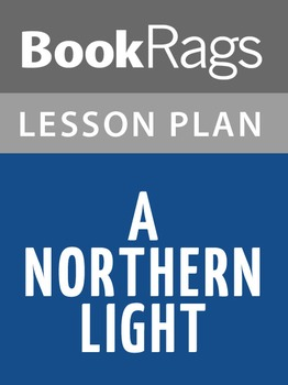 A Northern Light Lesson Plans