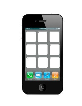A Novel Way to Study a Novel: Smart Phone Apps to Analyze the Story