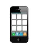 A Novel Way to Study a Novel: Smart Phone Apps to Analyze