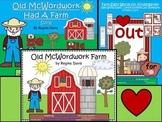 A+  Old McWordwork Farm Unit
