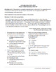 A.P. World History Resource Pack - Period Four (1450 C.E. - 1750 C.E.)