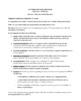 A.P. World History Resource Pack - Period Two (600 B.C.E. - 600 C.E.)