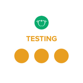 A PDF Test Product