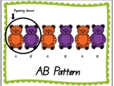 A Pack of Patterns