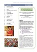 A Passage to India film-Teacher Text Guide and Worksheets
