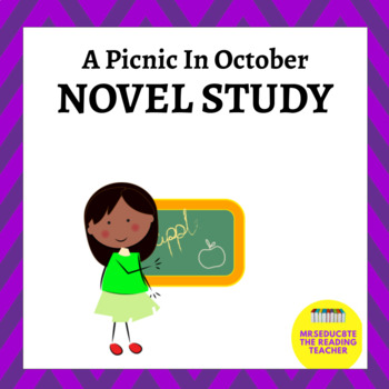 Reading Comprehension check: A picnic in October