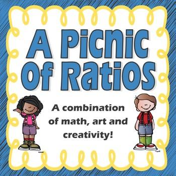 A Picnic of Ratios