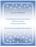 Snowflake Bentley Study Guide