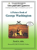A Picture Book of George Washington: Text-Dependent Questi