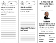 A Picture Book of Martin Luther King Jr. Trifold - Imagine It 2nd Grade U 6 Wk 3