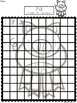 A+ Pig: Numbers 100 and 120 Chart