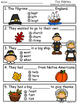 A+ Pilgrim Comprehension:Differentiated Instruction For Gu