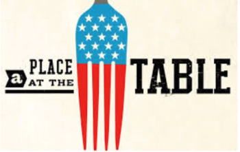 A Place at the Table (Documentary Guide)