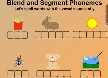 A Place to Play SmartBoard Companion 1st First Grade