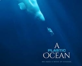 A Plastic Ocean Movie Guide