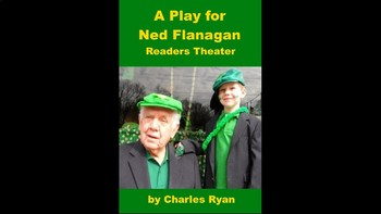 A Play for Ned Flanagan PowerPoint