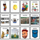 A Pocket for Corduroy Book Companion: Tier Two Vocabulary,