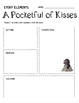 A Pocketful of Kisses by Angela McAllister: Literature Study (CCSS & TEKS)