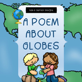 A Poem About Globes