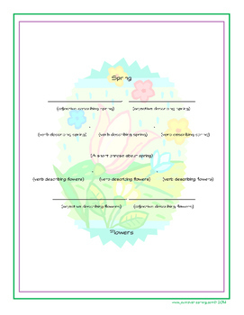 A Poetry Collection-Templates