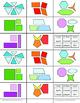 A Polygon Worksheet ★ FREEBIE ★