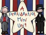 A Presidential Mini Unit
