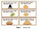 A Pronoun Feast