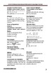 A Quick Review and a complete list of ASVAB Mathematics Formulas