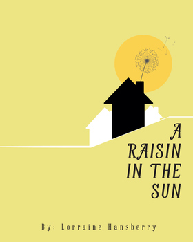 A Raisin in the Sun Poster (16x20)