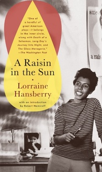 A Raisin in the Sun Pre-Reading Project