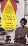 A Raisin in the Sun Quiz & Test Bundle
