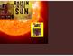 A Raisin in the Sun, Teaching Lessons Prezi Presentation