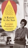 A Raisin in the Sun Unit (complete daily lesson plans) PART 1