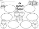 A+  Reading:  A Good Book ... Three Graphic Organizers