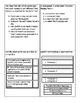 """A Reading Comprehenion Game - """"Battle for a Box"""""""