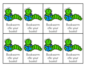 A Reading Vocabulary Game for Standardized Tests