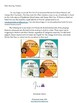 A Residential School and Orange Shirt Day Book List