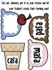 A Rimar-Rhyming Activities in Spanish