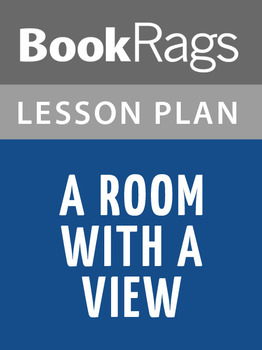 A Room with a View Lesson Plans